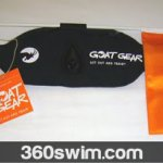 Aquaspotter Review: Swimming Safety In Open Water