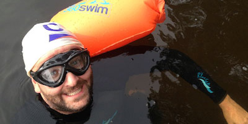 Aquaviz Review: The Swiss Army Knife Among Swimming Prescription Masks - Swimming Advice