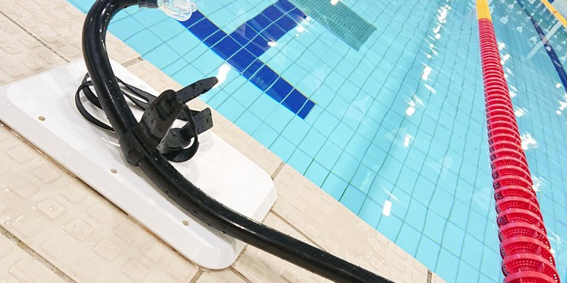 How To Breathe With Swimmer's Snorkel (Front/Center Mount Snorkel)? - Swimming Advice