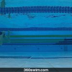 Breaststroke Lesson - How About Them Legs?