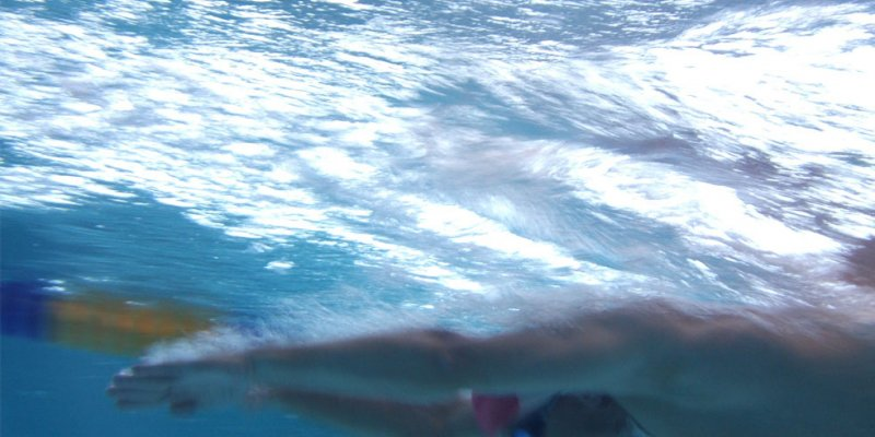 New Breaststroke Rule Adopted by FINA - Swimming Advice