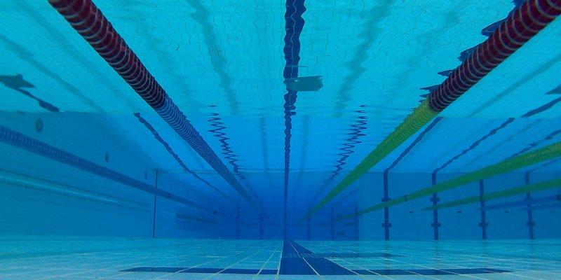 5 Tips On How To Get Motivated To Train (Keep Swimming And Show Up For Swim Practice) - Swimming Advice