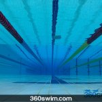 5 Tips On How To Get Motivated To Train (Keep Swimming And Show Up For Swim Practice)