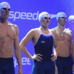 Get Speedo's Fastskin3 For Free (Swim Smarter, Not More Expensive)