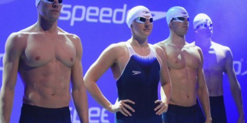 Get Speedo's Fastskin3 For Free (Swim Smarter, Not More Expensive) - Swimming Advice