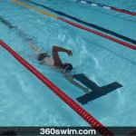 7 Simple Tips On How To Improve in Swimming