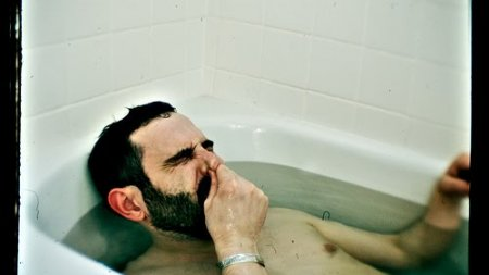 Getting Water In The Nose While Swimming (How To Plug Your Nose, So You Do Not Choke On Water?) - part 1