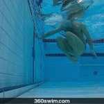 7 Tips On How To Speed Up Your Butterfly And Breaststroke Turn
