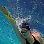 Swim Products That Will Make You A Better Swimmer