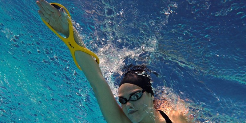 Swim Products That Will Make You A Better Swimmer - Swimming Advice