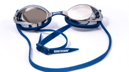 Choosing The Right Goggles For You