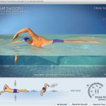 Want To Swim Smooth? Check Out Mr. Smooth - The Perfect Swimming Mentor