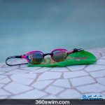 Top 10 Things To Consider When Buying Swimming Goggles