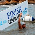 How To Start With Open Water Swimming (Tips On How To Transition From The Pool To Open Water With Ease)