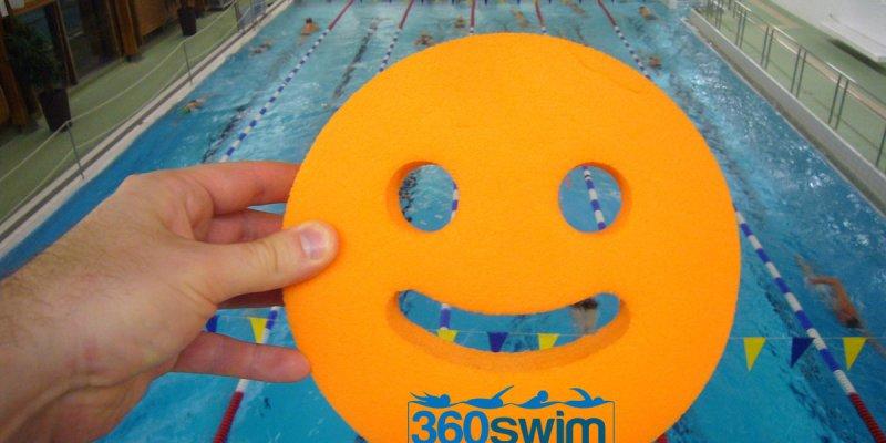 Swim Workouts For Everyone (Swim Workout Database List) - Swimming Advice