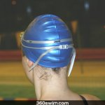 Should I Wear a Swim Cap? (How To Choose a Swim Cap?)