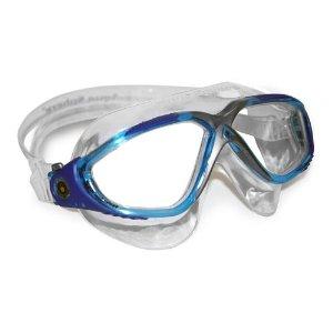 Aqua Sphere Vista mask goggles