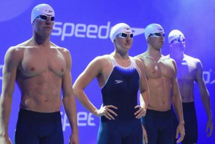 Fastskin3 Swimmer Models (sponsorship=slavery)