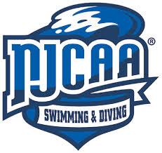 National Junior College Athletics Association