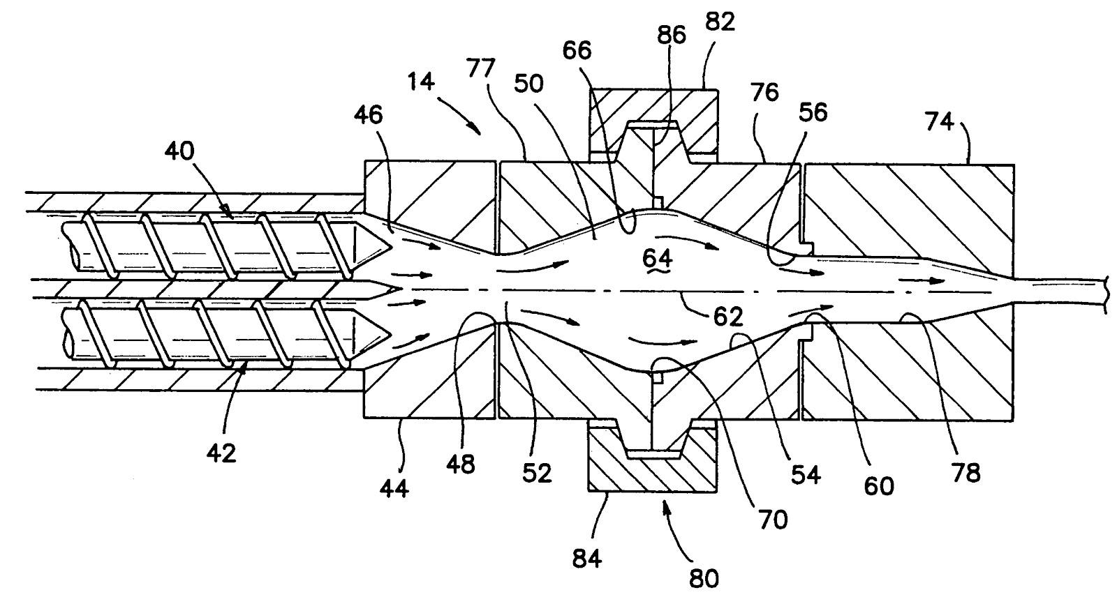 HYBAC nano air vent (image byfreepatentsonline.com)